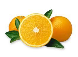 Naranja: tipos y recomendaciones compra