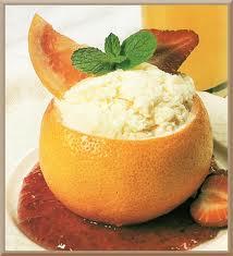 crema pomelo