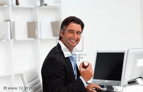 Comer fruta en el trabajo mejora el estres laboral