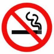 Como dejar de fumar y no engordar