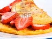 tortilla fresas2