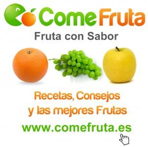 fruta ecologica online