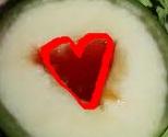melon gelatina fresa 2