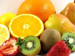 mejor fruta mejor precio2