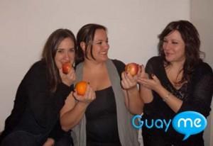 guayme.com