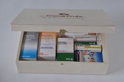 caja usos 4