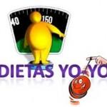 dieta yo-yo