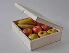 foto caja madera 1