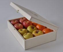 foto caja madera 2