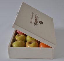 foto caja madera 3