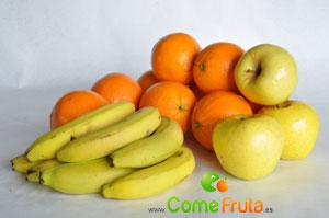 fotos frutas caja colesterol