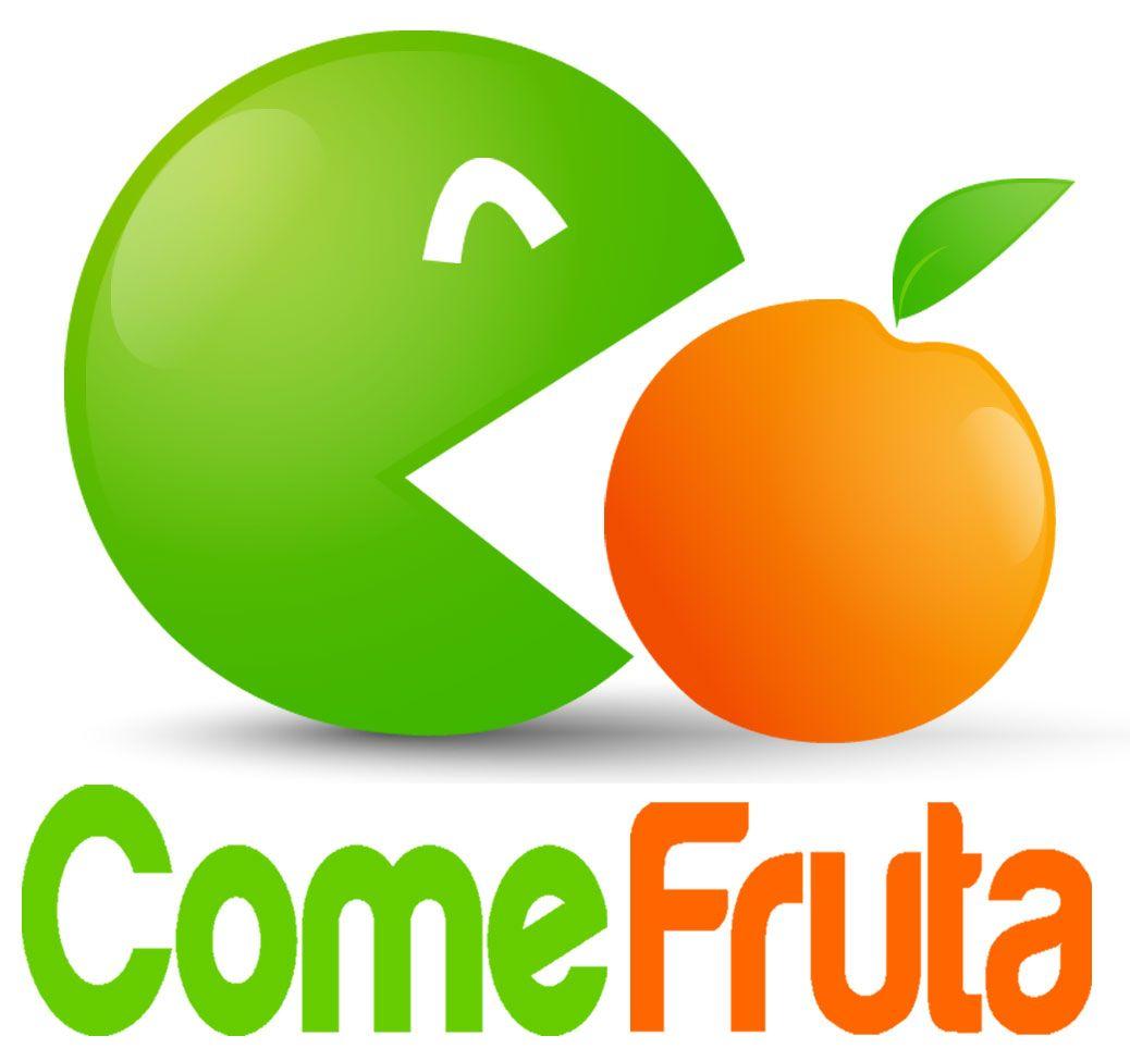 Fruta fresca a domicilio