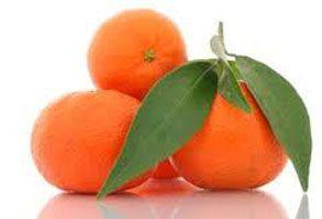 mandarina-293×200