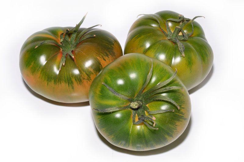 Las 10 propiedades del tomate que debes conocer