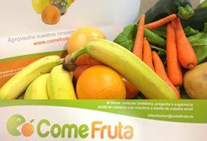 caja-fruta-y-verdura.jpg
