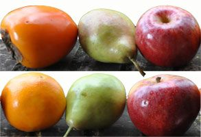 fruta-semana.jpg