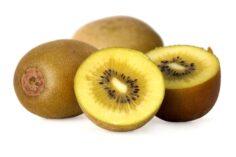 kiwi gold