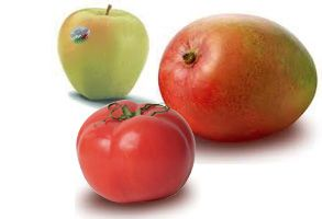 mango-manzana-tomate-2.jpg