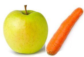 manzana-zanahoria-293×200.jpg