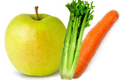 manzana-zanahoria-apio-293x200.jpg