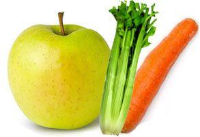 mix fruta de la vida