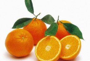 naranjas1 293x200 jpeg