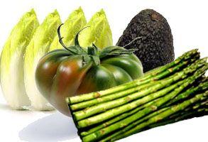 verdura-gourmet-293×200.jpg