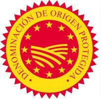 denominacion-origen-protegida-COMEFRUTA