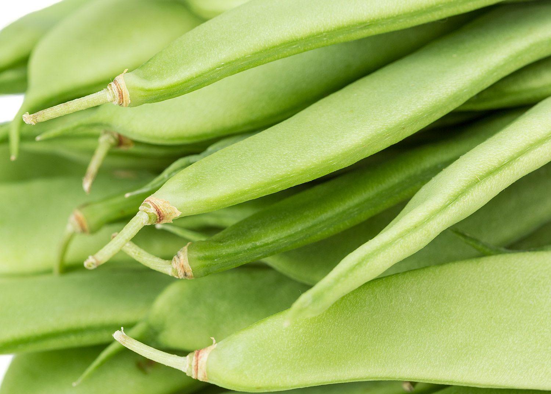 Comprar fruta y verdura online en comefruta - Como cocinar judias verdes frescas ...