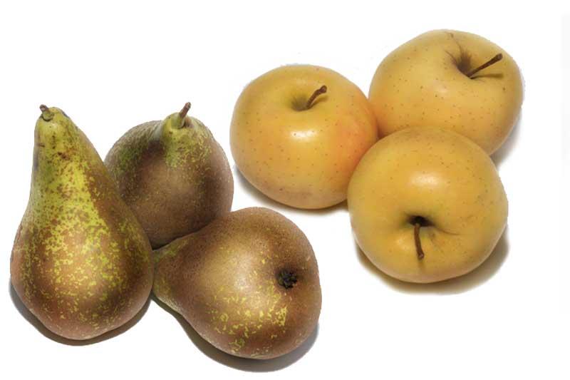 mix manzanagolden peraconferencia