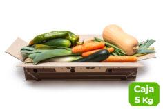Mix basico Verduras 01 1