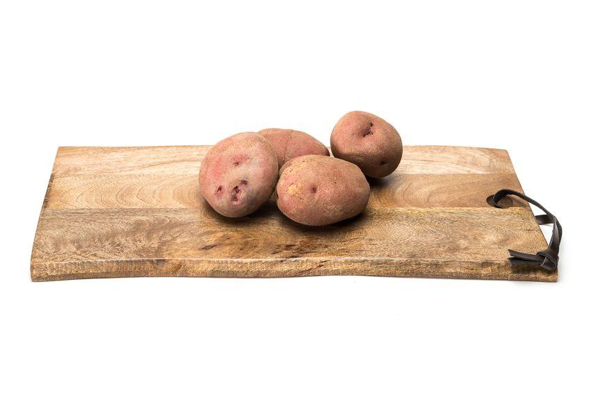 patata para freir 2