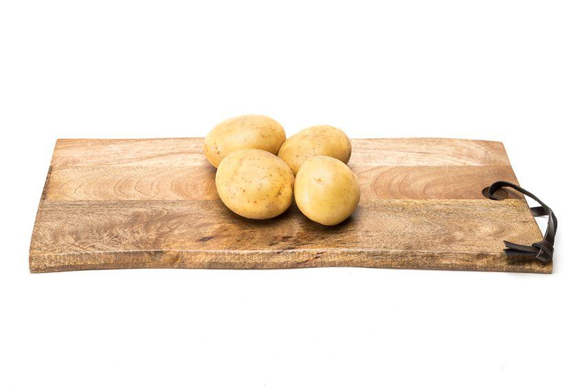 patata guisar kilo