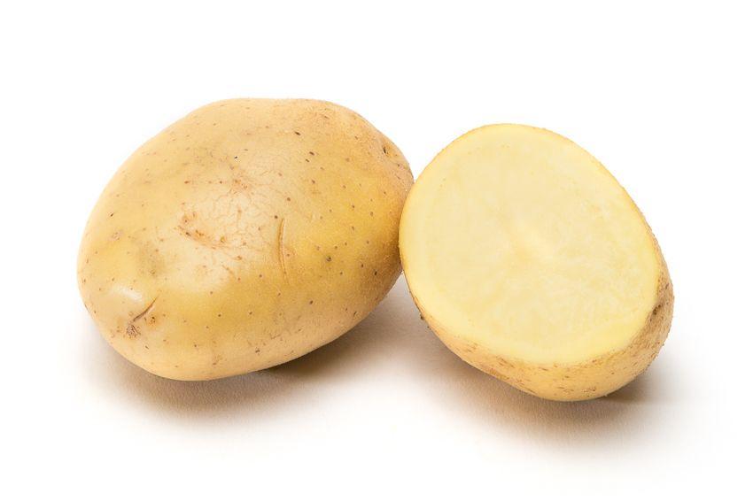 patata para guisar unidad