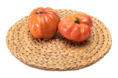 tomate_rosa_kilo