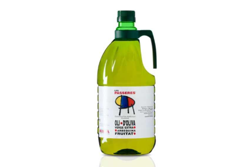 aceite ruidoms 2L