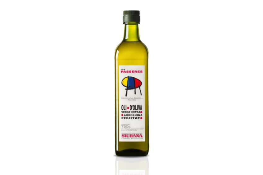aceite ruidoms 500ml