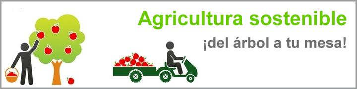agriculturasostenible