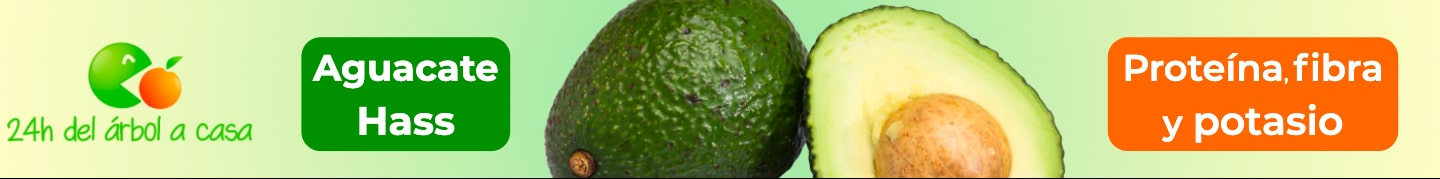 aguacate banner