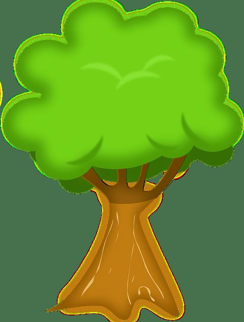 embalaje ecológico sostenible