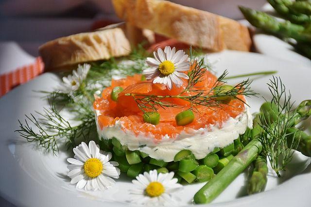 asparagus green 1346052 640 1