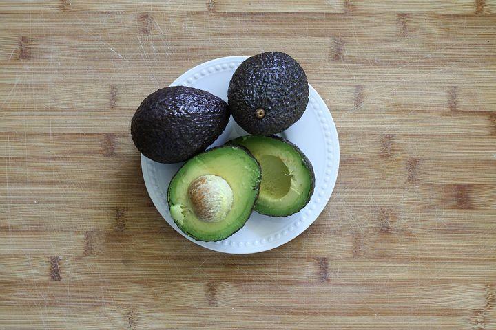 avocado 1386755  480