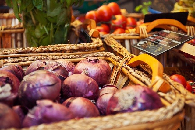 ComeFruta la frutería en Madrid