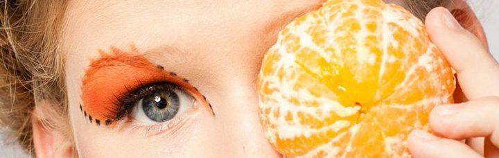 beneficios de la mandarina para la salud