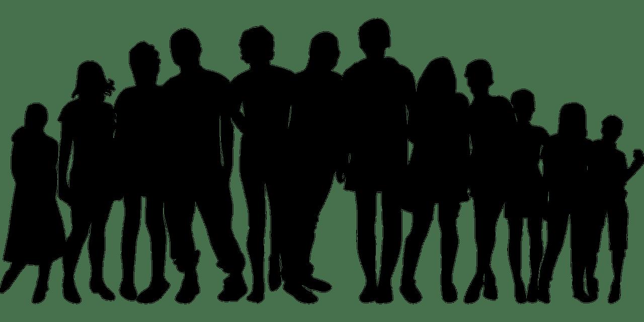 Familias numerosas y ComeFruta