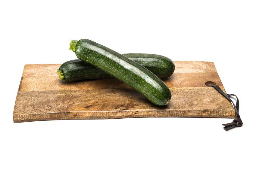 calabacin kilo