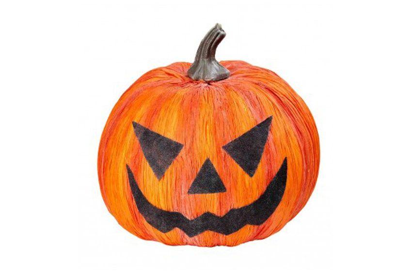 Comprar Calabaza Halloween Online En Comefruta - Calabaza-hallowen
