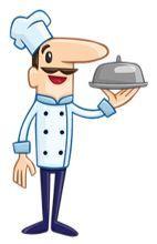 receta ensalada de lentejas