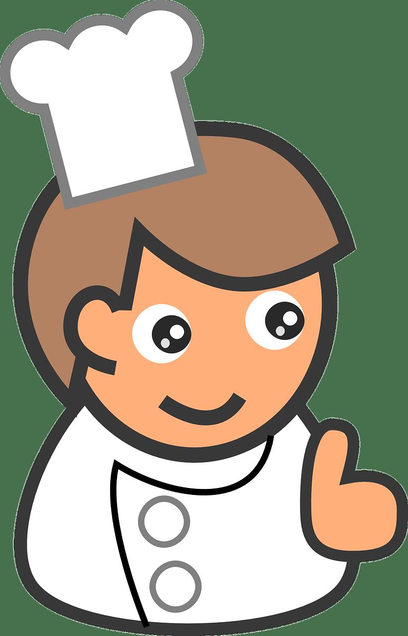 chef-156108_1280