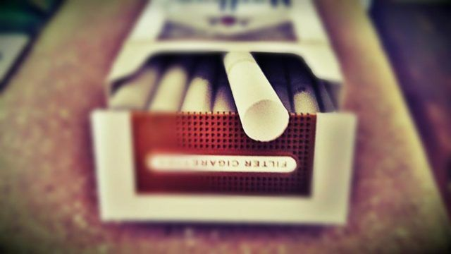 Cigarrillos-EPOC